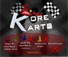 Kore Karts